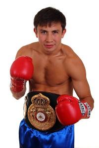 Boxing_Profile_GennadyGolovkin