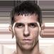 MMA_UFC_Profile_AlexWhite