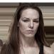 MMA_UFC_Profile_AlexisDavis