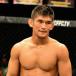MMA_Profile_AungLaNSang