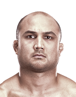 MMA_UFC_Profile_BJPenn