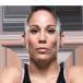 MMA_UFC_Profile_LizCarmouche