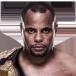 MMA_UFC_Profile_DanielCormier