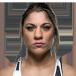 MMA_UFC_Profile_BetheCorreia