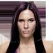 MMA_UFC_Profile_CatZingano