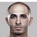 MMA_UFC_Profile_ChicoCamus