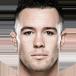 MMA_UFC_Profile_ColbyCovington
