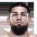 MMA_UFC_Profile_CourtMcGee