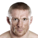 MMA_UFC_Profile_DennisSiver