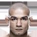 MMA_UFC_Profile_DiegoBrandao