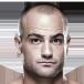 MMA_UFC_Profile_EddieAlvarez
