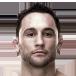 MMA_UFC_Profile_FrankieEdgar