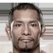MMA_UFC_Profile_FredySerrano