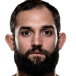 MMA_UFC_Profile_JohnyHendricks