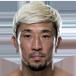 MMA_Profile_UFC_MizutoHirota