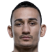 MMA_UFC_Profile_MaxHolloway