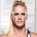 MMA_UFC_Profile_HollyHolm