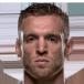 MMA_UFC_Profile_ScottHoltzman