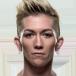 MMA_Profile_UFC_JocelynJones-Lybarger