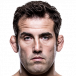 MMA_Profile_UFC_JoaquimChristinsen