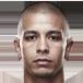 MMA_UFC_Profile_JohnMoraga