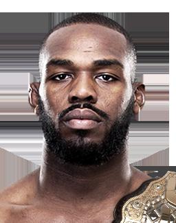 MMA_UFC_Profile_JonJones