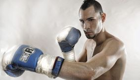 Jose Pedraza Looking to Steal the Show vs. Edner Cherry on Saturday Night