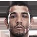 MMA_UFC_Profile_JoseAldo