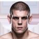 MMA_UFC_Profile_JoeLauzon