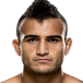 MMA_UFC_Profile_JohnLineker