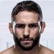 MMA_UFC_Profile_ChadMendes
