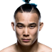 MMA_UFC_Profile_JamesMoontasri