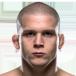 MMA_Profile_AlexMorono