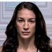 MMA_UFC_Profile_SaraMcMann