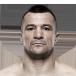 MMA_UFC_Profile_MirkoFilipovic_CroCop
