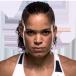 MMA_UFC_Profile_AmandaNunes