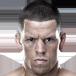MMA_UFC_Profile_NateDiaz