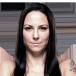 MMA_UFC_Profile_NinaAnsaroff