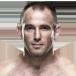 MMA_UFC_Profile_AlexeyOleinik