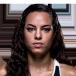 MMA_UFC_Profile_ElizabethPhillips