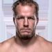 MMA_UFC_Profile_JaredRosholt