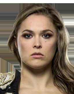 MMA_UFC_Profile_RondaRousey