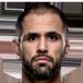 MMA_UFC_Profile_FrankieSaenz