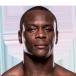 MMA_UFC_Profile_OvinceStPreux
