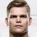 MMA_Profile_ChaseSherman