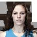 MMA_UFC_Profile_SarahKaufman