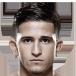 MMA_UFC_Profile_SergioPettis