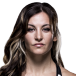 MMA_UFC_Profile_MieshaTate