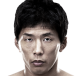 MMA_UFC_Profile_TakeyaMizugaki