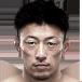 MMA_UFC_Profile_TatsuyaKawajiri